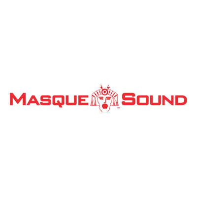Masque Sound
