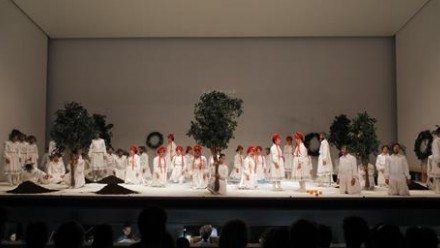 Astro Spatial Audio brings new life to Mozart's Requiem at Aix-en-Provence Festival