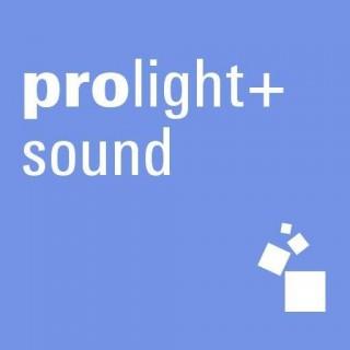 ProLight & Sound